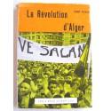 Henri Pajaud - La révolution d'Alger