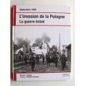 Steven J. Zaloga - Septembre 1939. L'invasion de la Pologne. La guerre éclair