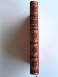 Alphonse Feillet - Histoire du gentil seigneur de Bayart composée par le loyal serviteur