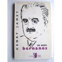 Henry Jamet - Un autre Bernanos