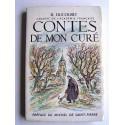 Abbé R. Ducouret - Contes de mon curé