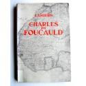 Collectif - Cahiers Charles de Foucauld. Numéro 19
