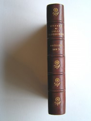Sully Prudhomme - Oeuvres de Sully Prudhomme. Poésies 1866-72