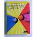 Lieutenant X (Vladimir Volkoff) - Une offensive signée Langelot