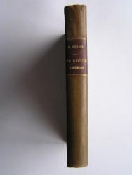 Henri Béraud - Au capucin gourmand