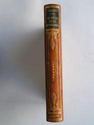 Louis Batiffol - Le siècle de la Renaissance
