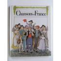 Anonyme - Chansons de France