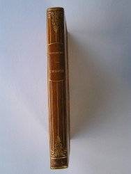 Guy de Pourtalès - Chopin ou le poète