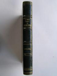 Eugène Ténot - Les nouvelles défenses de la France. La frontière (1870-1882)