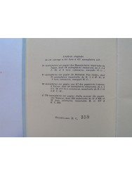 Julien Green - Vers l'invisible... Journal 1958-1967