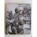 Marc Flament - Appelés en Algérie