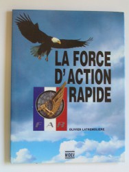 La Force d'Action Rapide