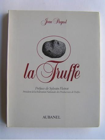 Jean Pagnol - La Truffe