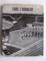 Jean-Louis Tixier-Vignancour - Fors l'honneur
