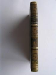 Madame Antoinette des Houlières - Oeuvres de Madame des Houlières. Tome 2