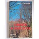 Lucien Combelle - Liberté à huis clos