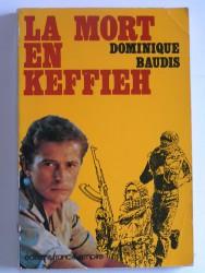 La mort en Keffieh
