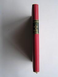 Léon Daudet - Le voyage de Shakespeare
