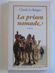La prison nomade