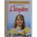 Jacqueline Dauxois - Cléopâtre