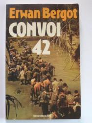 Convoi 42.