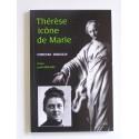 Abbé Christian Dumoulin - Thérèse icône de Marie