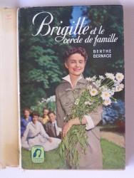 Brigitte et le cercle de famille