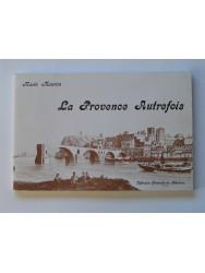 La Provence autrefois