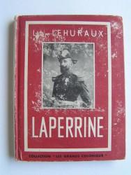 Laperrine