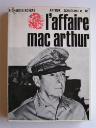 L'affaire Mac Arthur