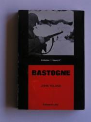 John Toland - Bastogne