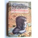 Norbert Hugedé - Savonarole et les Florentins
