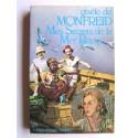 Gisèle de Monfreid - Mes secrets de la Mer Rouge